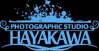 PHOTOGRAPHIC STUDIO HAYAKAWA